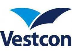 Vestcon