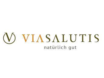 Viasalutis