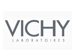 Vichy Consult