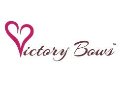 Victory Bows