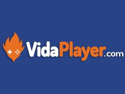 Vida Player