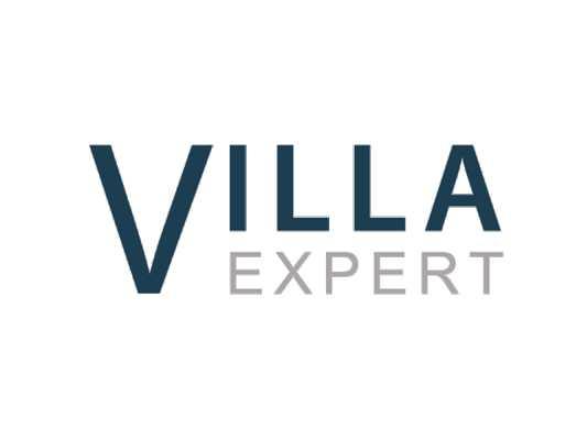 Villaexpert