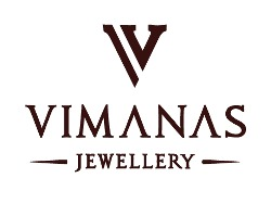 Vimanas Jewellery