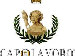 Vini Capolavoro