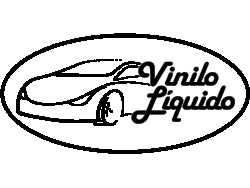 Vinilo Liquido