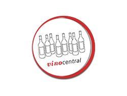 Vinocentral