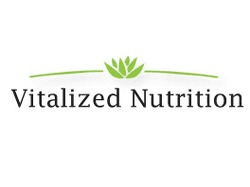 Vitalized Nutrition