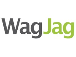 Wagjag Recreation Leisure