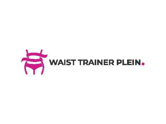 Waisttrainer Plein