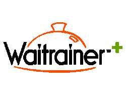 Waitrainer