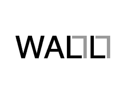 Wallll
