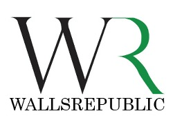 Walls Republic