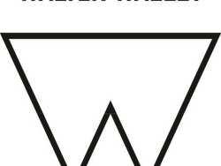 Walterwallet