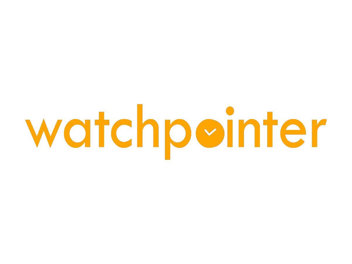 Watchpointer