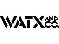 Watxandco