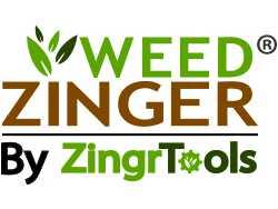 Weed Zinger