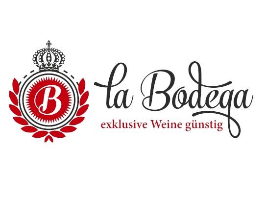 Weinshop La Bodega