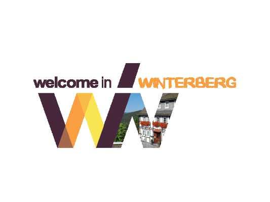 Welcomeinwinterberg