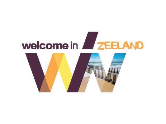 Welcomeinzeeland