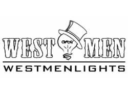 Westmenlights