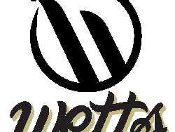 Wetts
