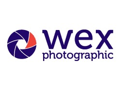 wex-photographic.png