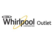 Whirlpool Corporation Outlet