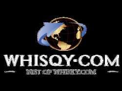 Whisqy