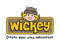 wickey.es