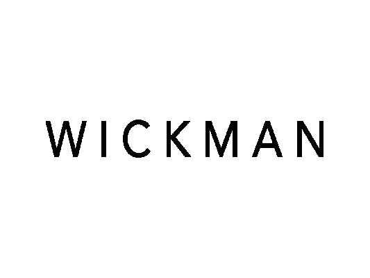 Wickmanwatch