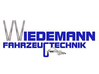 Wiedemann Fahrzeugtechnik