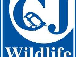 Wild Life Books