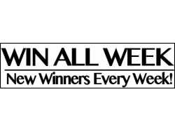 Win All Week