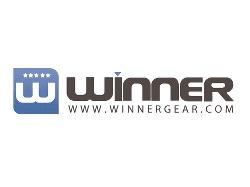 Winner Gear
