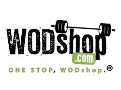 Wodshop