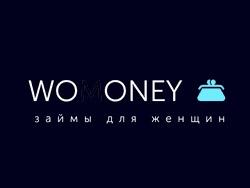 Online Zaim Womoney