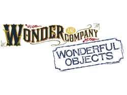 Wonder & Company