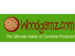Woodgamz