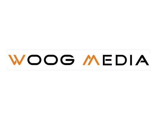 Woogmedia