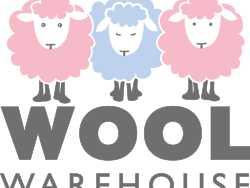 Wool Warehouse Direct
