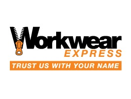 workwear-express
