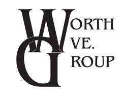 Worthavegroup