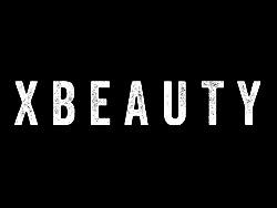 Xbeauty