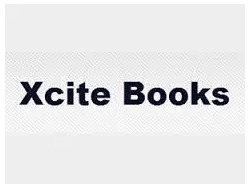 Xcite Books