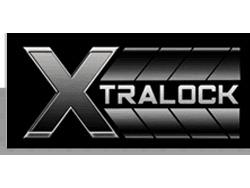 Xtra Lock