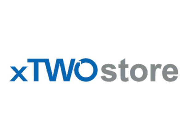 X Two Store