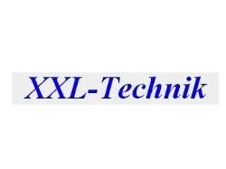 Xxl Technik