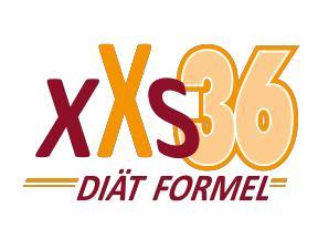 Xxs36 Diaet Formel