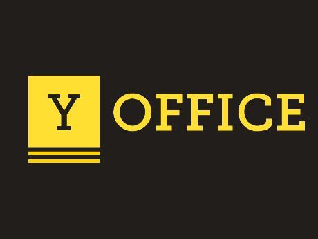 Y Office