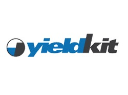 Yield Kit